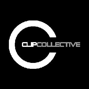 ClipCollective