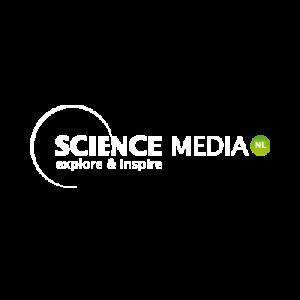 ScienceMedia